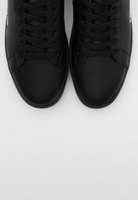 Versace Jeans Couture - Joggesko - black - 5