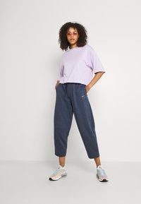 Nike Sportswear - Pantalones deportivos - deep royal blue - 1