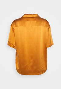 ASCENO - THE PRAGUE - Pyjama top - caramel - 1