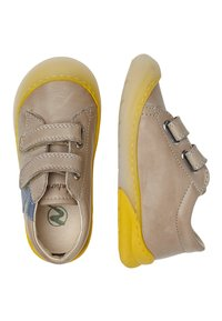 Naturino - SOLLY VL - Baby shoes - beige - 1