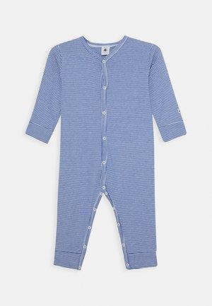 LAURIER DORS BIEN SANS PIEDSPAB - Pyjamas - pablito/marshmallow