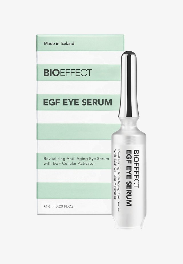 EGF EYE SERUM 6ML - Eyecare - neutral