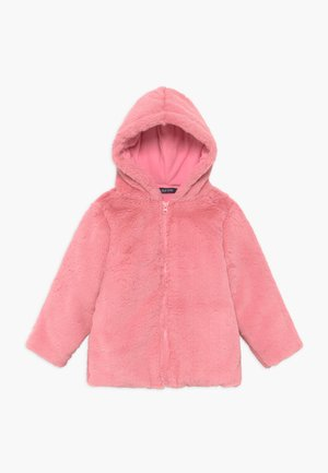 KIDS - Winter jacket - pink