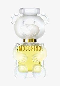 MOSCHINO Fragrances - TOY 2 EAU DE PARFUM - Eau de Parfum - - - 0