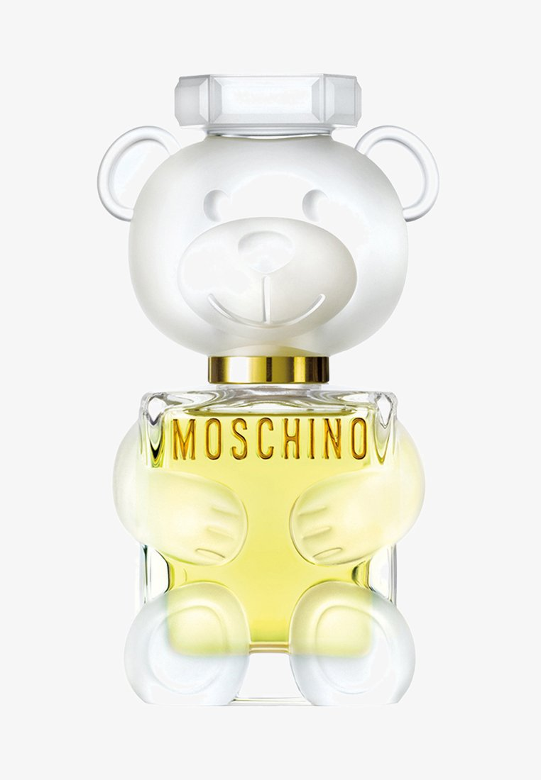 MOSCHINO Fragrances - TOY 2 EAU DE PARFUM - Eau de Parfum - -