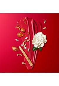 Cacharel Fragrance - YES I AM EAU DE PARFUM VAPO - Eau de Parfum - - - 6