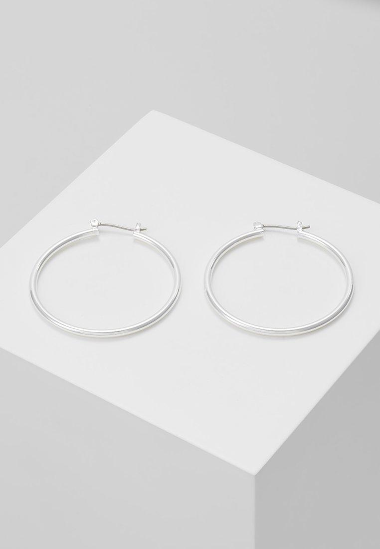 Women EARRINGS LAYLA  - Earrings