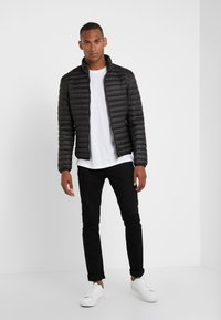 Colmar Originals - Down jacket - black - 1