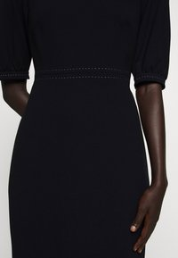 LK Bennett - WREN - Shift dress - midnight - 8