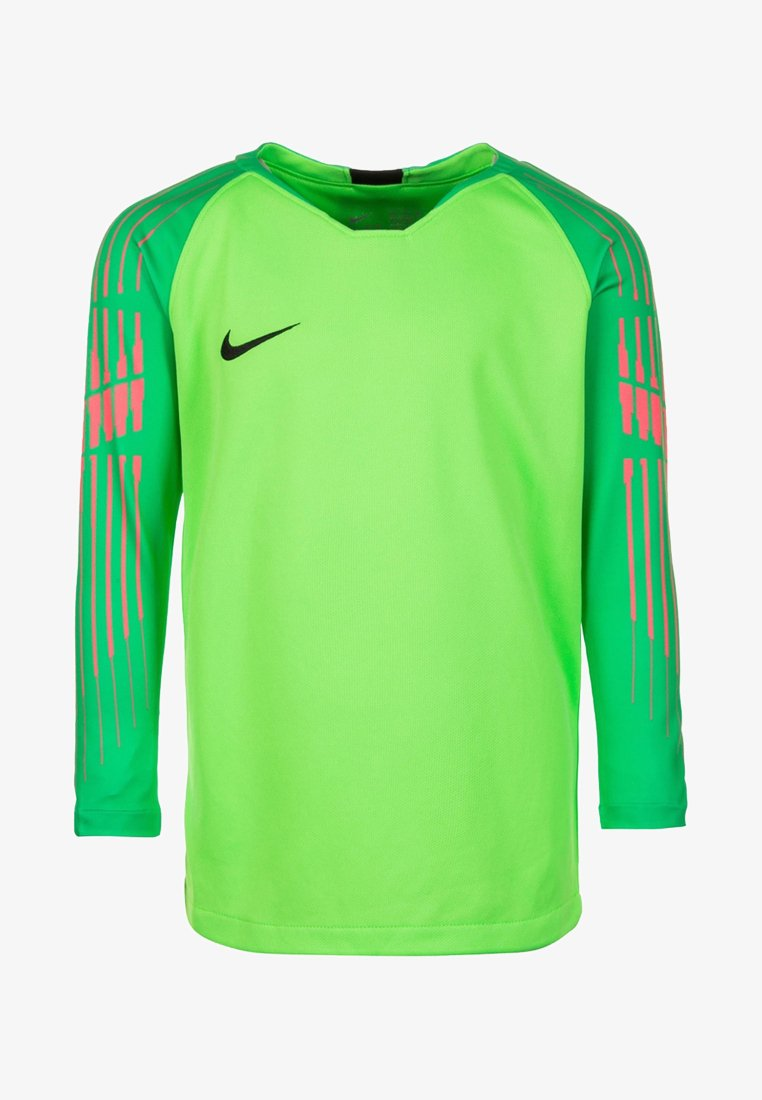 Nike Performance - GARDIEN II - Goalkeeper shirt - green