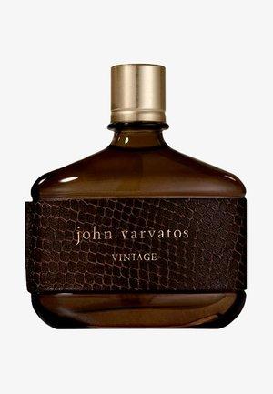 JOHN VARVATOS VINTAGE EAU DE TOILETTE - Eau de toilette - -