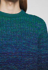 Missoni - Maglione - multi-coloured - 5