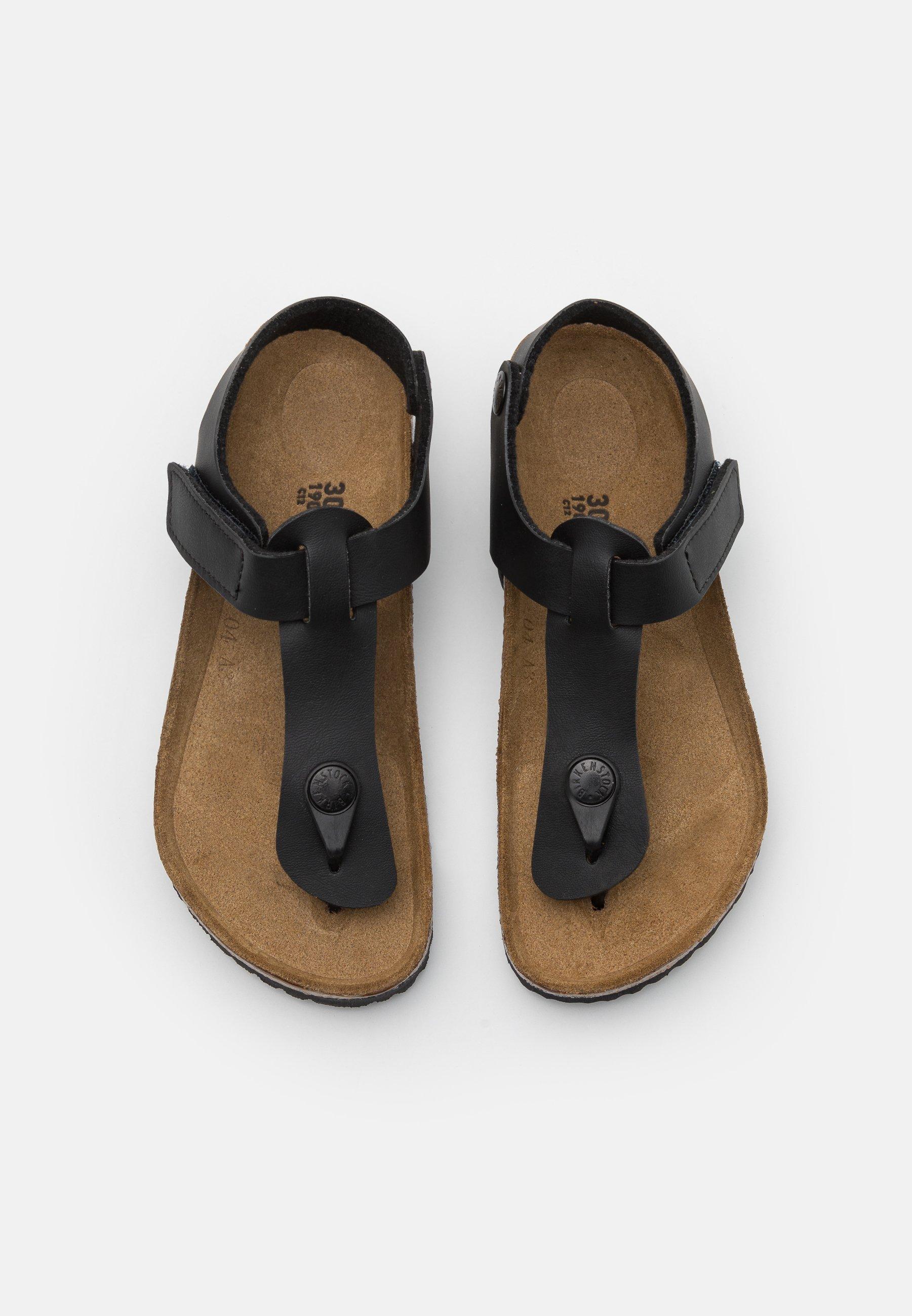 Kids KAIRO UNISEX - T-bar sandals
