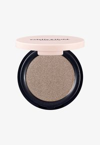 Estelle & Thild - BIOMINERAL SILKY EYESHADOW 3G - Cień do powiek - bare - 0