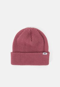Obey Clothing - UNISEX - Beanie - mesa rose - 0