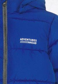 Name it - NKMMILTON  - Giacca invernale - skydiver - 3