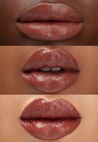 Maréna Beauté - ROUGE TAROU NUDE - Lipstick - praline - 1