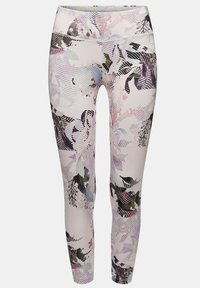 Esprit Sports - Leggings - peach - 10