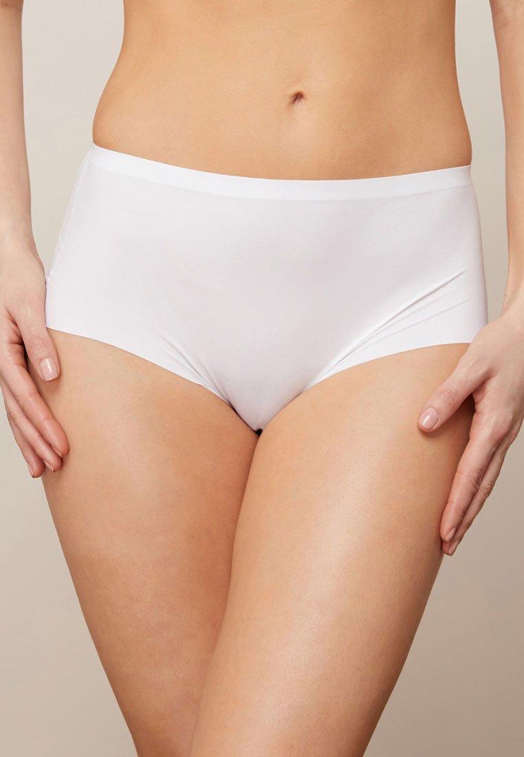 Femme 3 PACK - Slip
