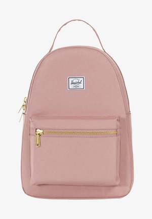 NOVA  - Tagesrucksack - pink
