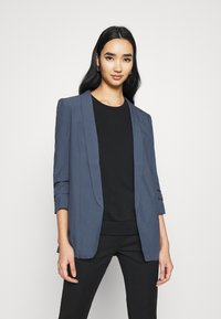 Pieces - PCBOSS - Blazer - ombre blue - 0