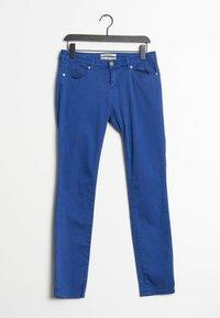 Maison Scotch - Slim fit jeans - blue - 0