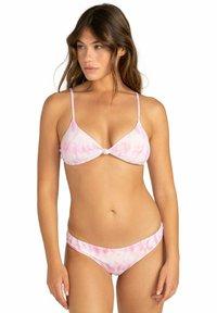 Billabong - Keep It Mellow - Bikini top - multi - 0