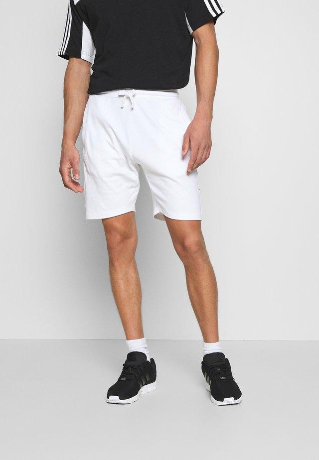 VOX - Shorts - white