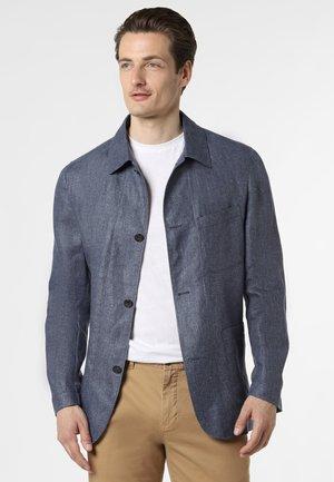 BOB - Blazer jacket - indigo