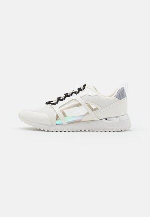 SARACEN - Sneakers - white/multicolor