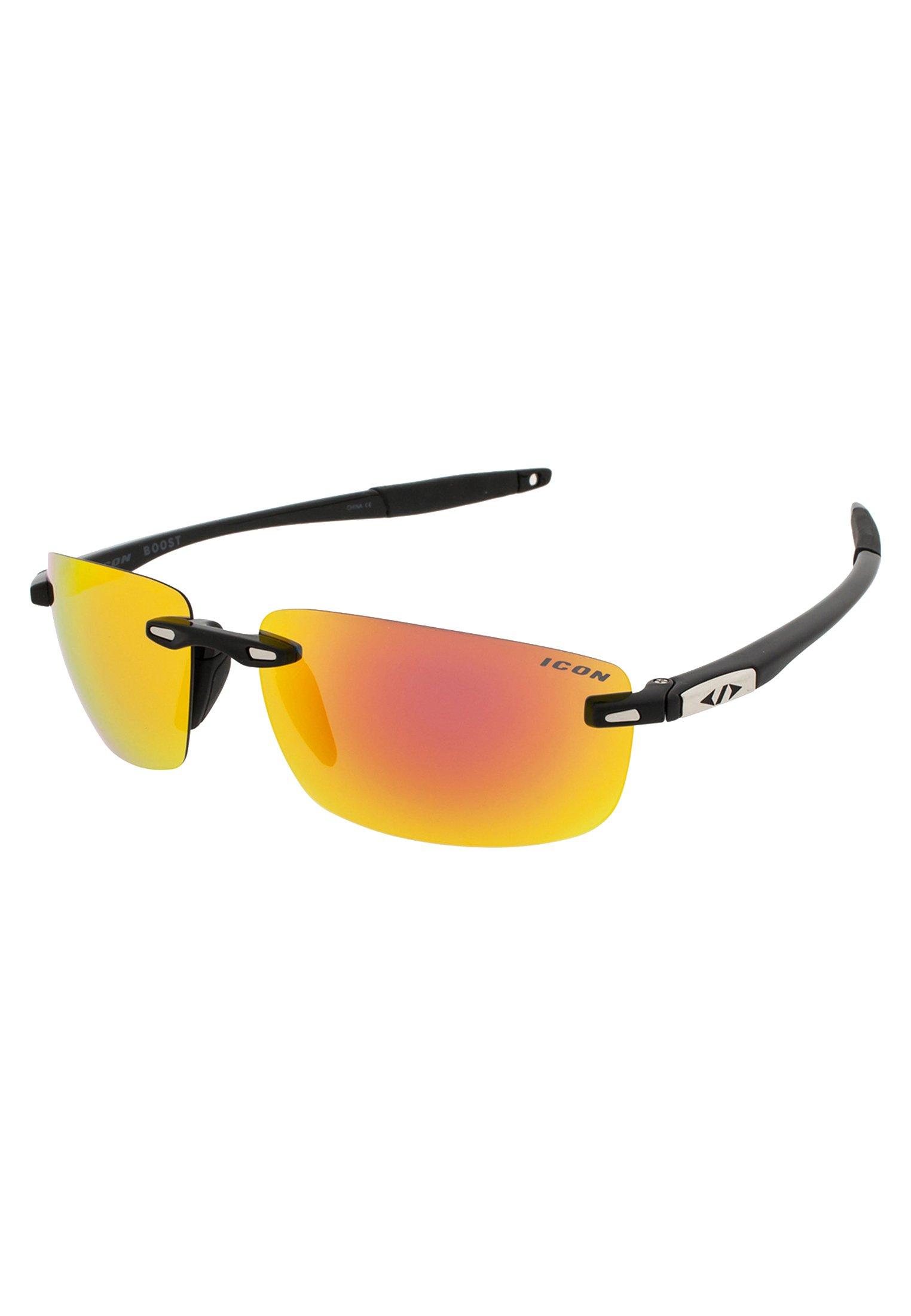 Herren Sportbrille