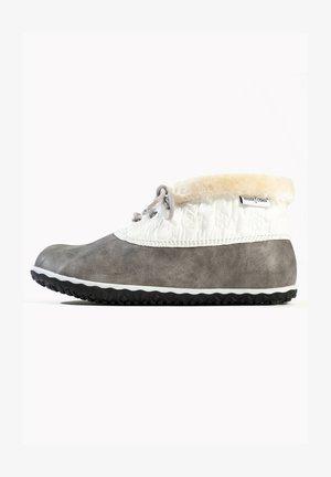 TEGA - Snowboots  - grey