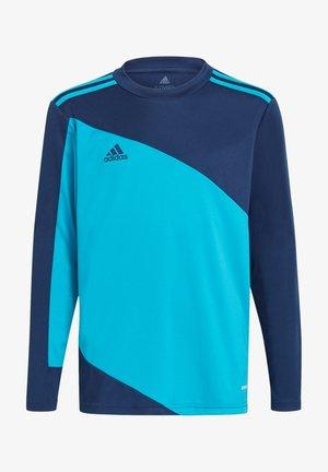 TRIKOTS SQUADRA  - T-shirt sportiva - blau