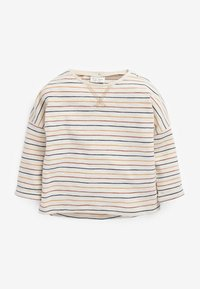 Next - 4 PACK  - Long sleeved top - multi-coloured - 1