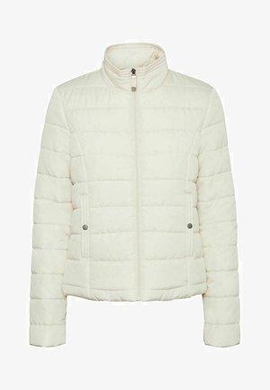 KURZE - Winter jacket - birch