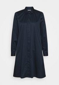 Seidensticker - Shirt dress - dark sapphire - 3