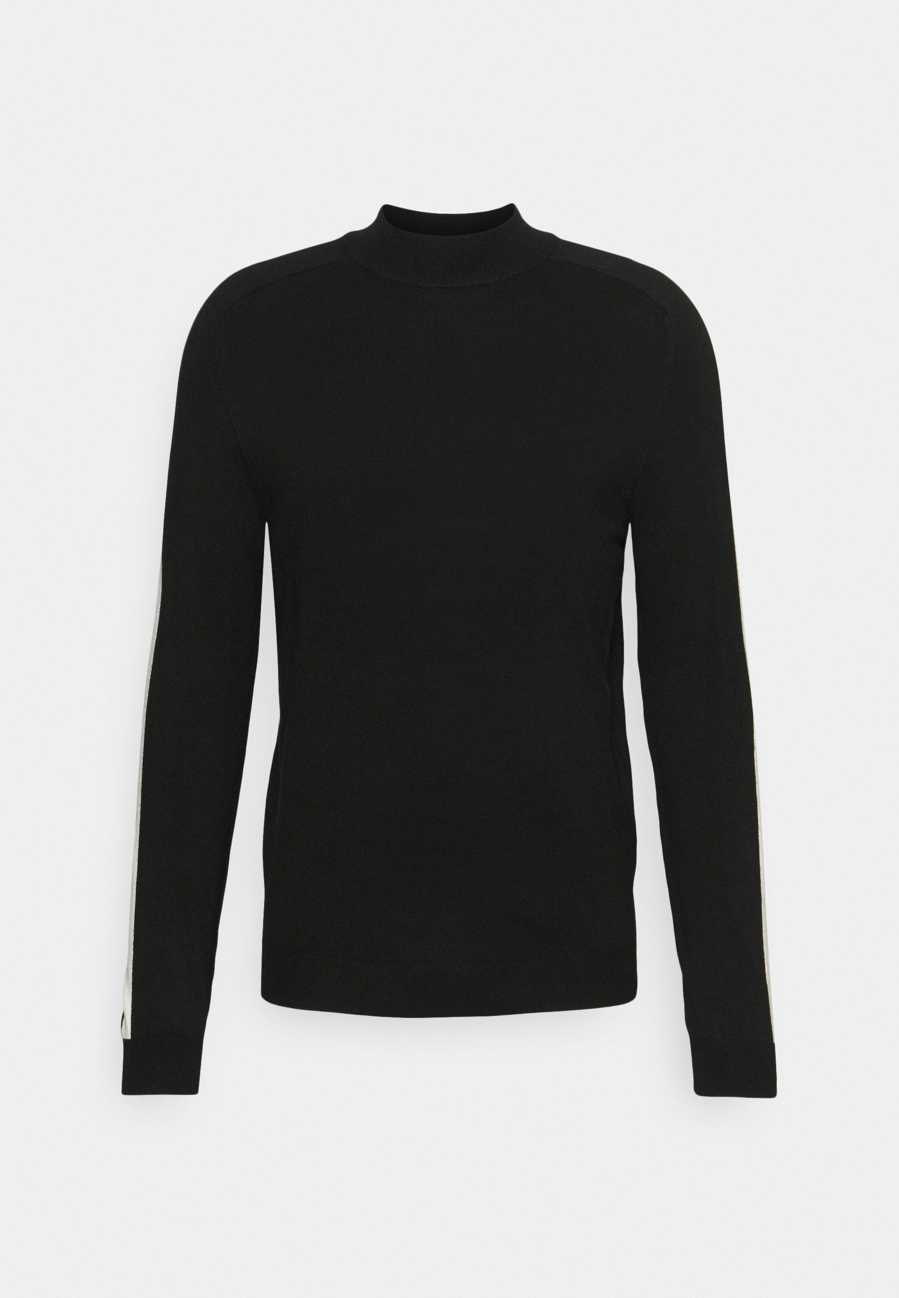 Homme SLIM FIT - Pullover