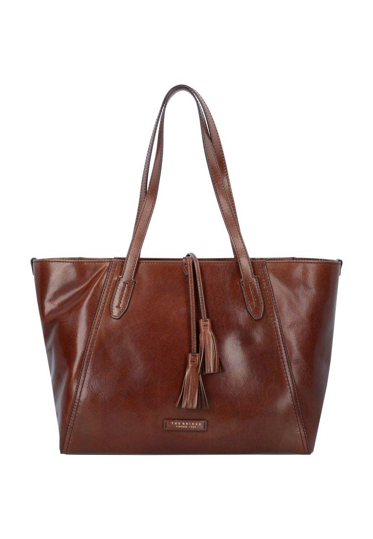 Damen FLORENTIN - Shopping Bag