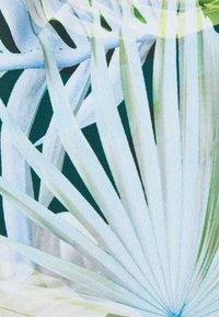 Etam - HAILY - Spodní díl bikin - vert - 5