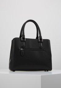 L. CREDI - ELECTRA - Handbag - schwarz - 2