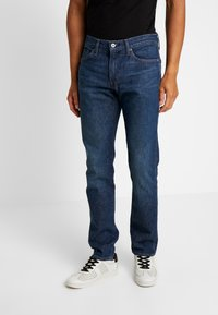 Levi's® Made & Crafted - LMC 511™ - Slim fit jeans - marfa - 0