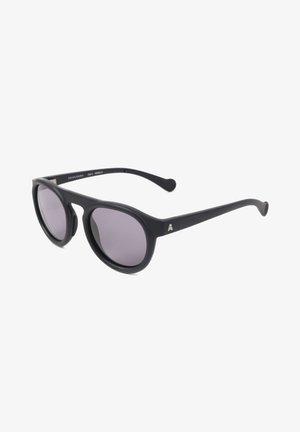 CALIFORNIA  - Sunglasses - black