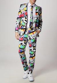 OppoSuits - Suit - bunt - 1