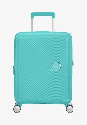 SOUNDBOX - Trolley - poolside blue