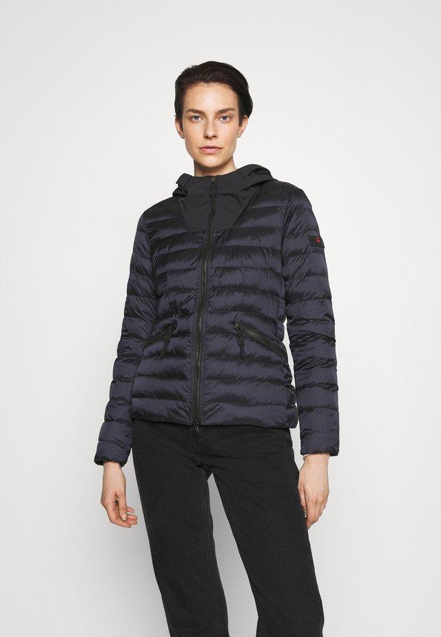 RONACO - Winter jacket - navy