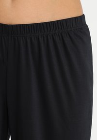 Hanro - Pyjama set - black - 4