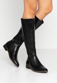 Anna Field - Boots - black - 0