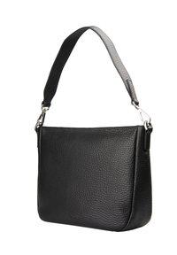 TREATS - Diana - Handbag - black - 1