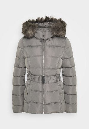 Chaqueta de invierno - dark grey