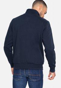 Threadbare - Sweatshirt - blau - 2